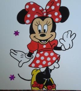 168b6 18 12 13 1 - Disney fever continues...