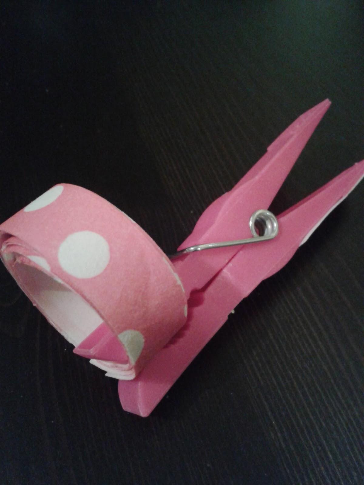 50b05 20140111 180451 - DIY | Washi tape (tutorial)