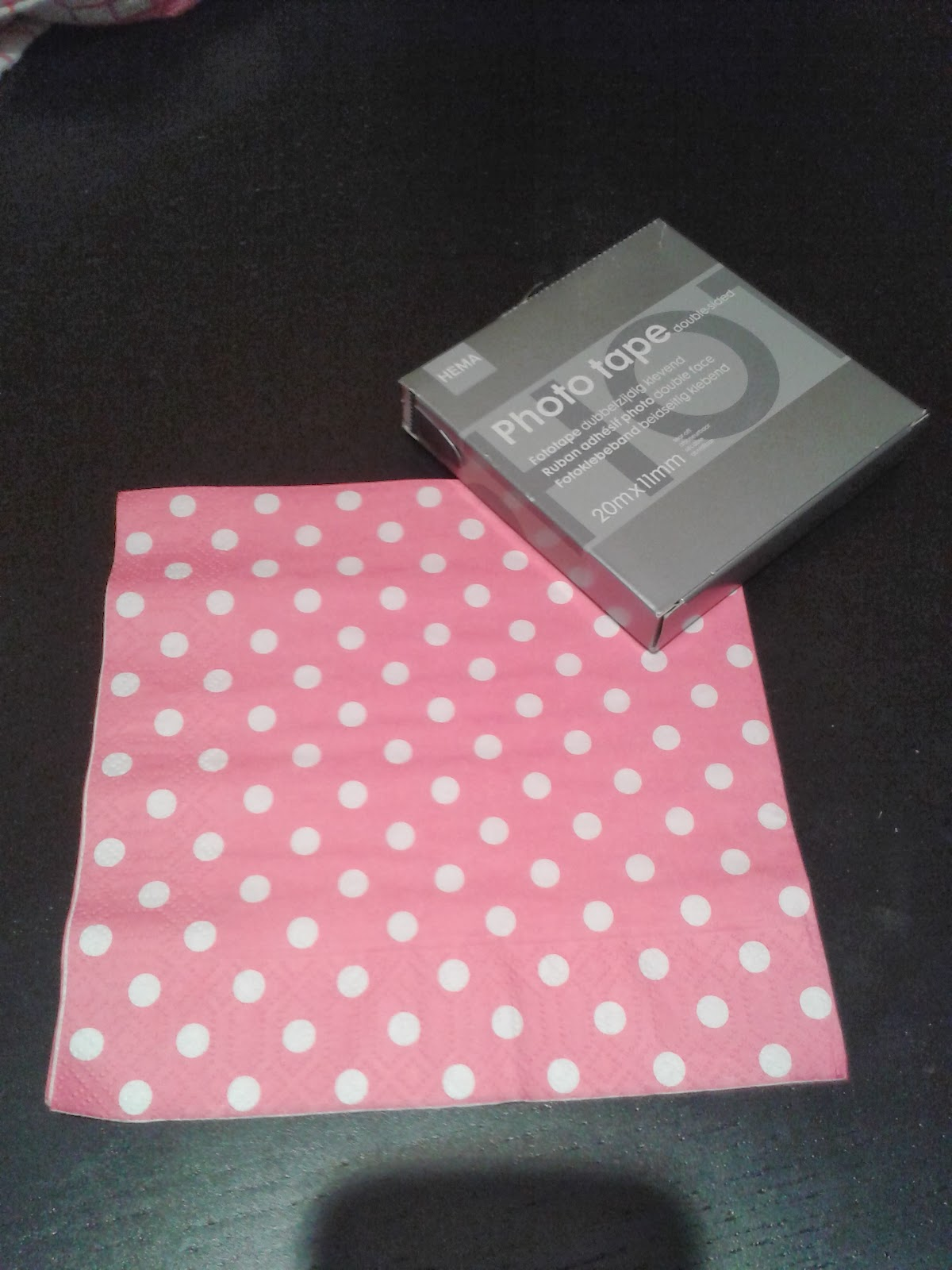 75bba 20140111 174628 - DIY | Washi tape (tutorial)
