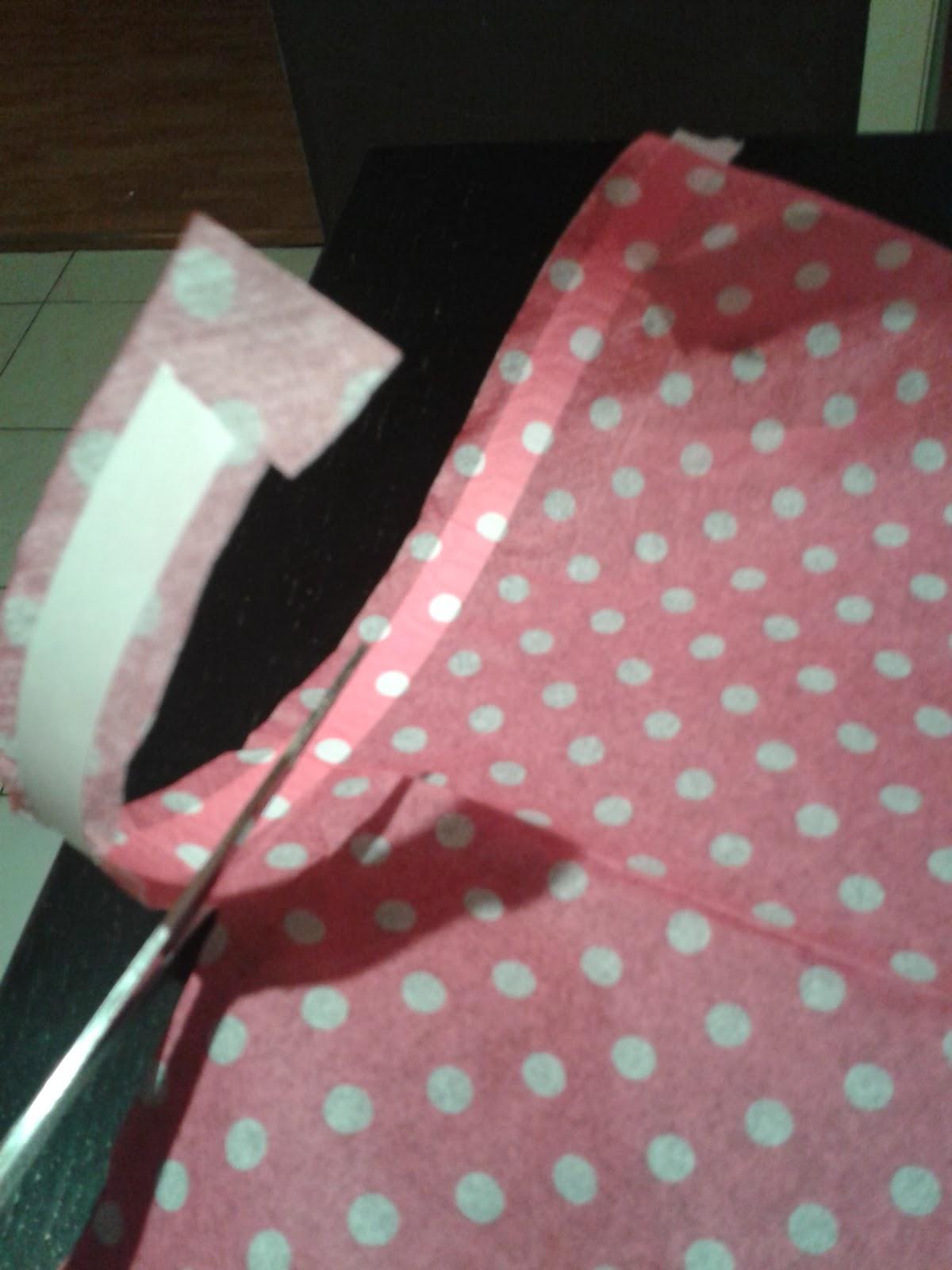 7a718 20140111 175018 - DIY | Washi tape (tutorial)