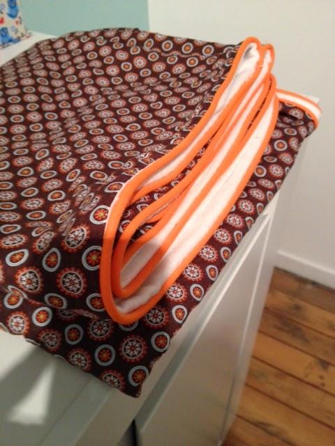 355ac foto1 - Over naaien, lijstjes en tijd