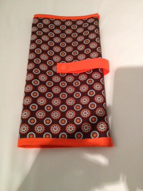9e4b1 foto2 - Over naaien, lijstjes en tijd