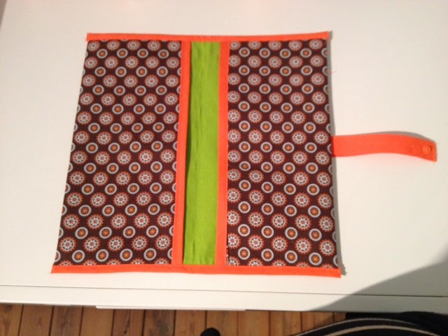 cab1d foto3 - Over naaien, lijstjes en tijd