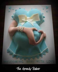 cake10 - Leuke tips voor het maken van een speciale cake