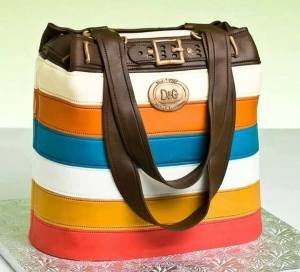 cake3 - Leuke tips voor het maken van een speciale cake