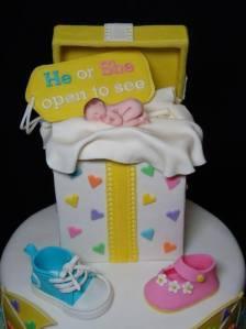 cake7 - Leuke tips voor het maken van een speciale cake